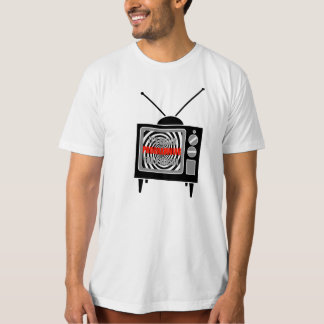 It's Called Programming For A Reason T-shirt