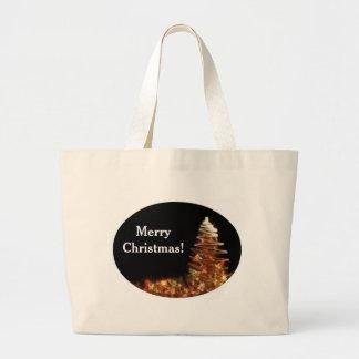 It's Christmas Bags
