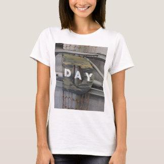It's D-Day! T-Shirt
