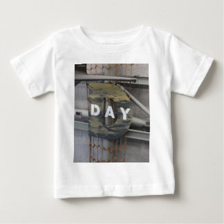 It's D-Day! Tee Shirts