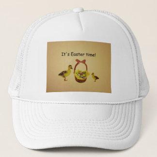 It's Easter time! Trucker Hat