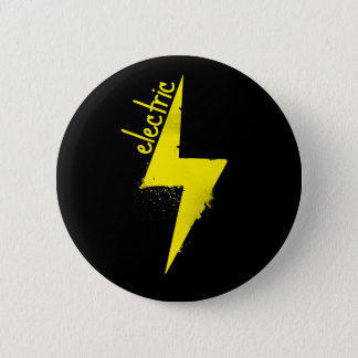 It's Electric! Button