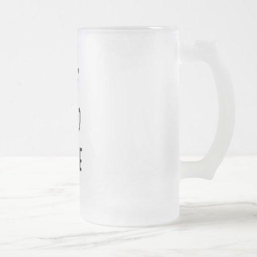 Its Emo Time Mug