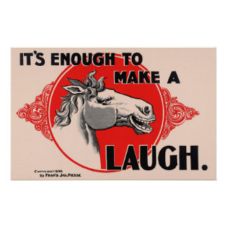 It's enough to make a Laugh Stationery