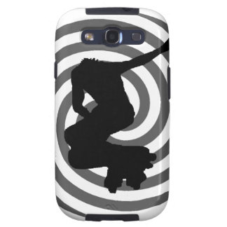 ITS FOR INLINE SAMSUNG GALAXY SIII CASES
