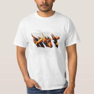 It's Freaking Hot T-Shirt