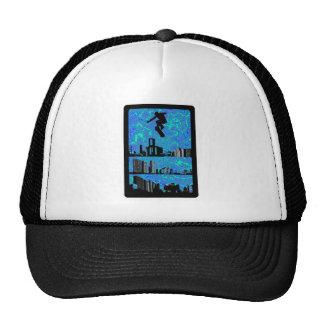 Its Goes SO Trucker Hat