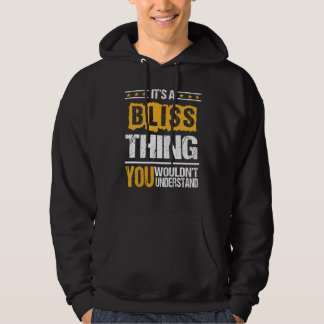 It's Good To Be BLISS Tshirt