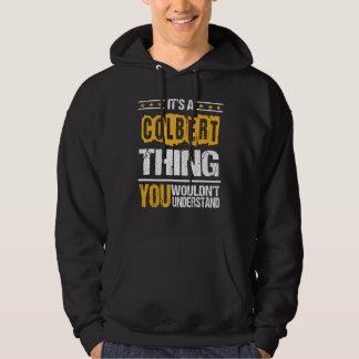 It's Good To Be COLBERT Tshirt