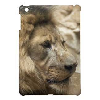 It's Good To Be The King iPad Mini Covers