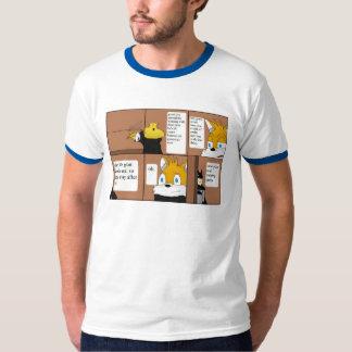 its i sa toy T-Shirt