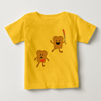 It's Just Jelly! Shirt