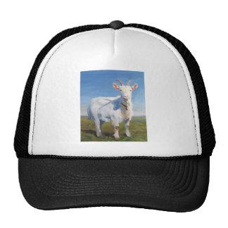 It's just me cap