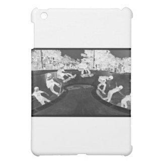 Its Like Butter iPad Mini Covers
