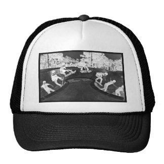 Its Like Butter Trucker Hat