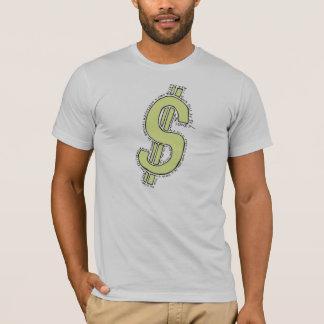 It's Money T-Shirt