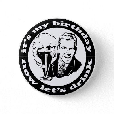 its_my_birthday_button-p1451740773032369