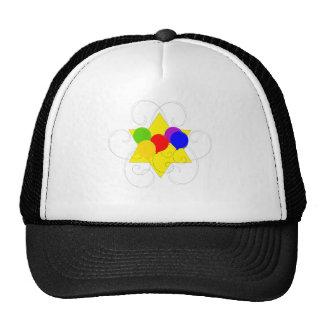 It's My Birthday!! Trucker Hat