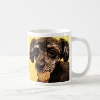 It's My Cookie Coffee Mug