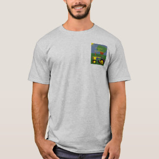 It's My Day- fathers Day t-shirt