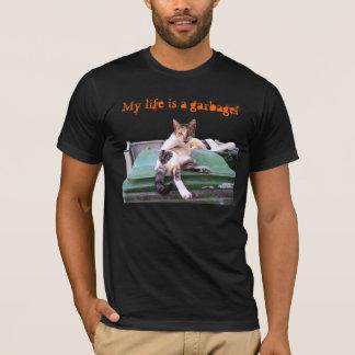 It's my life T-Shirt