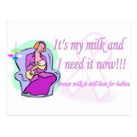 Its my milk.jpg postcard