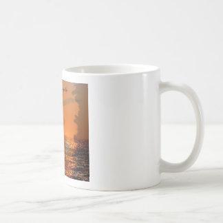 It's my time to enjoy life_mug_by-Elenne Boothe Classic White Coffee Mug
