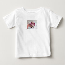 It's My Wedding Too! Infant/ Toddler Shirt! Baby T-Shirt