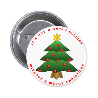 Magi buttons pins zazzle for Why is it merry christmas and not happy christmas