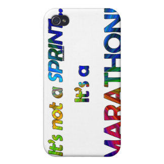 It's not a ... iPhone 4/4S covers