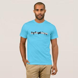 It's not a jib T-Shirt