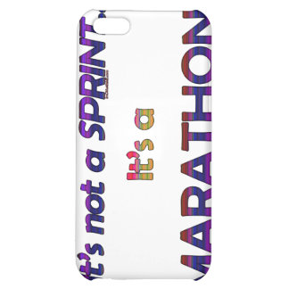 It's not a Sprint...2 iPhone 5C Cases
