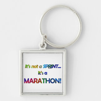 It's not a Sprint... Keychains