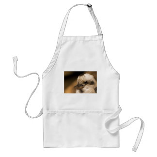 It's NOT An Attitude Adult Apron