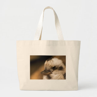 It's NOT An Attitude Bag