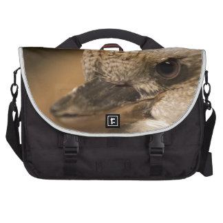It's NOT An Attitude Commuter Bag