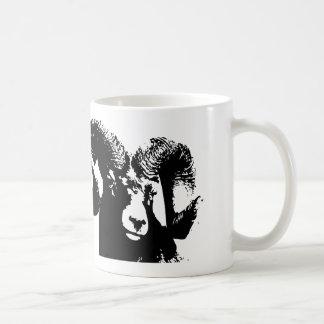 Its Not Pronounced Es-Ram Coffee Mug
