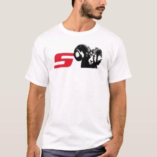 Its Not Pronounced Es-Ram T-Shirt