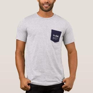 Its OK machan tshirt (Sinhala)