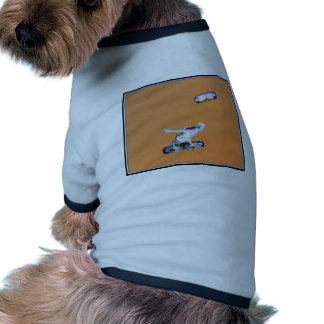 Its On Now Doggie Shirt