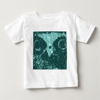 its owl good baby T-Shirt