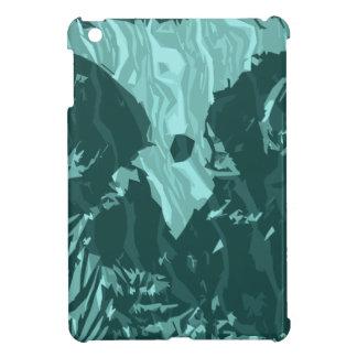 its owl good cover for the iPad mini