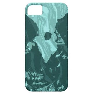 its owl good iPhone SE/5/5s case