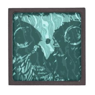 its owl good keepsake box