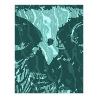 its owl good letterhead