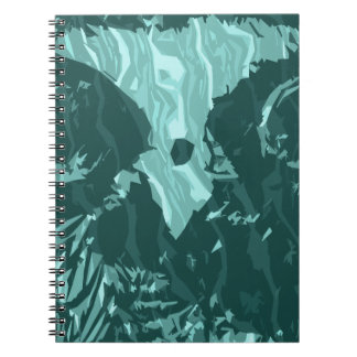 its owl good notebook