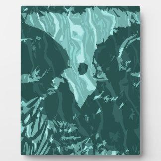 its owl good plaque