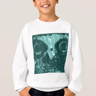 its owl good sweatshirt