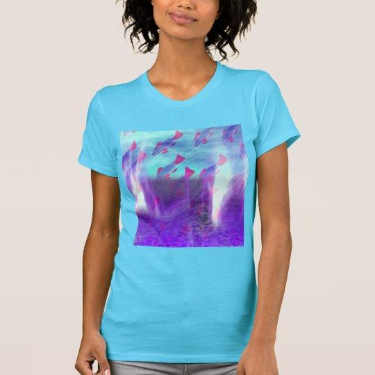 It's Raining Fish T-Shirt
