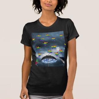 It's Raining Men! T-Shirt